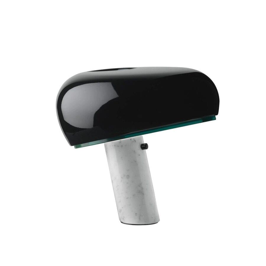 Snoopy flos bordslampa