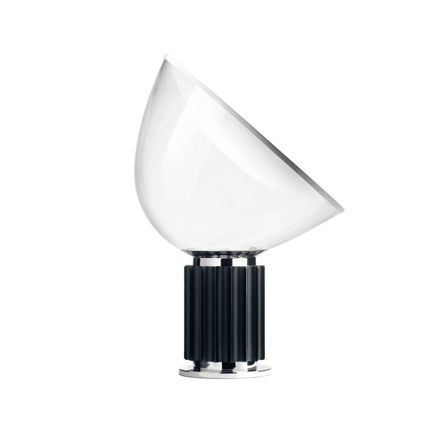 Flos Taccia PMMA - Bordslampa